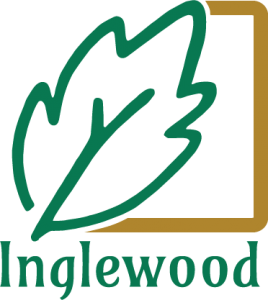 Inglewood Community League