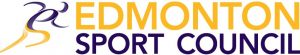 Edmonton Sports Council Offers Sports and Recreation Activities for Adults and Children