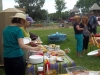 thumbs_july-13-blue-gecko-potluck-c-2013-003