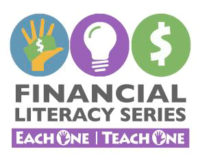 Free Financial Literacy Workshops At Woodcroft Library