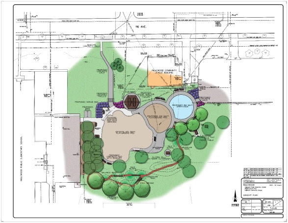 Inglewood Park Redevelopment Project: Phase 2 Coming Soon