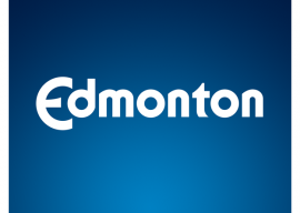 City of Edmonton Programs