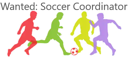 Inglewood Community League – Soccer Coordinator Position